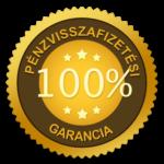 100_garancia_kihelyezettmarketing