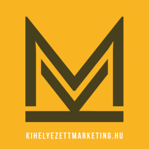 https://kihelyezettmarketing.hu/wp-content/uploads/2017/12/cropped-web_ikon.png