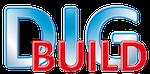dig_build_logo