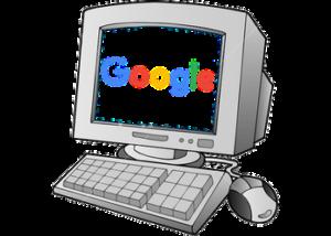 google_kihelyezett