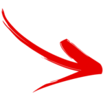 red-arrow-1