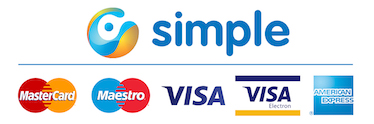 simple_bankcard_logos_top