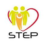 stepcard