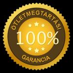 100_otletmegtartasigarancia_