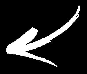 feher-arrow-1
