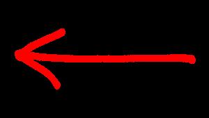 piros_nyil_jobb