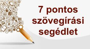 7pontos