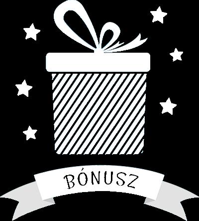 bonusz-kihelyezett